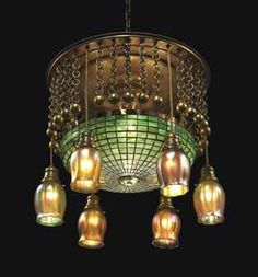 16 Best Historic Lighting Images