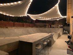 Backyard Skatepark, Backyard Pavilion, Backyard Landscaping, The Longest Yard, Bmx, Skateboard Ramps, Skate Ramp, Mtb Trails, Pub Design