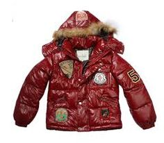 d1f484d97 7 Best Moncler Kids Jackets images