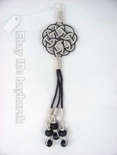 Ancient art Kazaziye is resurrected. It is made from 80 microns 999 grade silver wire. Now it can be yours. http://www.ebay.com/itm/Turkish-Kazaziye-Love-Knot-Pendant-Handmade-999-Silver-Hurrem-Sultan-Ottoman-/251783079811?pt=Handcrafted_Artisan_Jewelry&hash=item3a9f70e783