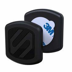 Jolla Tablet Bracket Cradle Suction Cup Car Mount Windshield Holder f