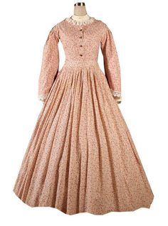Wish to wear a dress like this once...don't know how and where, but do know why: just love it!