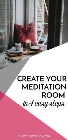 Best Guided Meditation, Meditation Scripts, Meditation For Anxiety, Meditation Corner, Meditation Room Decor, Easy Meditation, Meditation For Beginners, Meditation Crystals, Meditation Space