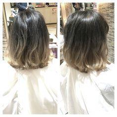 【HAIR】山本健太さんのヘアスタイルスナップ(ID:128067)