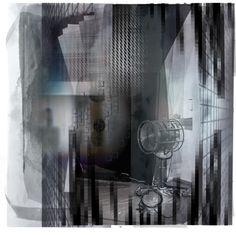 """elevator"" by xandra-black on Polyvore"