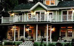 heritage-log-home-owned-by-wilsons.jpg