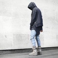 Favela Clothing