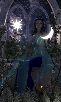 Azura The Elder Scrolls Elder Scrolls V Skyrim, The Elder Scrolls, Elder Scrolls Morrowind, Elder Scrolls Oblivion, Elder Scrolls Online, Character Inspiration, Character Art, Scrolls Game, Moon Art