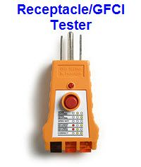 Electrical Tester, Electrical Wiring, Wire, Easy, Cord