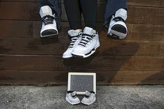 Pregnancy Announcement with matching Jordan Flight shoes Pregnancy First, Pregna. - Pregnancy Announcement with matching Jordan Flight shoes Pregnancy First, Pregnancy Early - Pregnancy Videos, Pregnancy Stages, First Pregnancy, Pregnancy Outfits, Pregnancy Workout, Pregnancy Shirts, Pregnancy Checklist, Pregnancy Clothes, Pregnancy Announcement Shoes