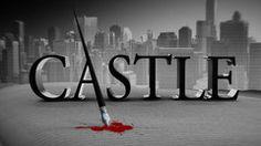 Castle, tv show