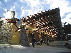 ARJONA ARQUITECTOS - Selelcción de proyectos arquitectónicos