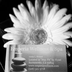 #location #address #hyatt #sacramento #spa #wellness #health