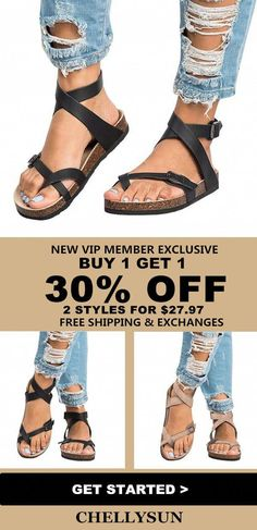 371db9505460 Crazy summer sale! Buy 1 get 1 30% OFF! Code  BD30 2