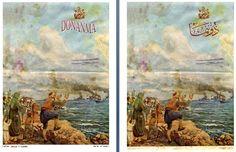 Osmanlı - Türkçe - Lisan-ı Osmani لسان عثمانى