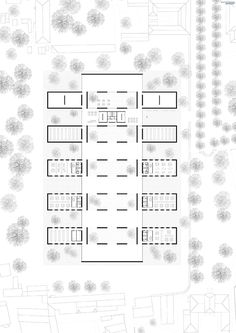 Bauhaus-Universität Weimar: Tornike Kublashvili, Jan Martin Schüler