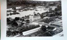Enchente de 1974