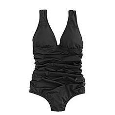 Women's Swimsuits, Bathing Suits & Swimwear : Bikinis, One-Piece Swimsuits & Beach Skirts | jcrew.com