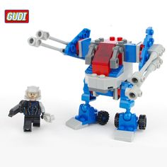 GUDI Earth Border 2 Fantasy Series Building Block Compatible with Lego Chima Weapon Gun Children Blocks Boys Assembled Toy 8206A-in Blocks from Toys & Hobbies on Aliexpress.com | Alibaba Group