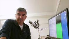Podcast #34 - Mine Seks Bedste Tips om Salg