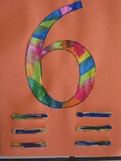 237 Best Preschool Crafts Images Art For Kids Day Care Infant Crafts