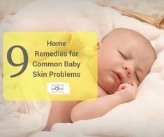 Check out these home remedies for skin problems in babies - they are safe, natural and very effective! Indian Home Remedies, Home Remedies For Skin, Baby Skin, Lungs, Skin Problems, Good News, The Cure, Delicate, Challenges