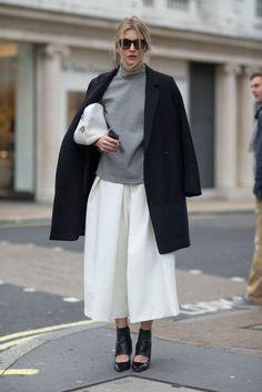sabfashionlab-мода-блог-режим-юбка-брюки-тренд-2014-арфисты-базар-COTR