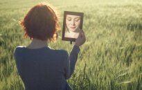 Inestabilidad emocional: pasar del llanto a la risa - La Mente es Maravillosa