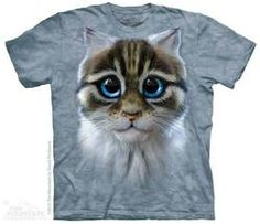 e54316688 51 Best T-Shirts Cat Collection images | Cats, Cat shirts, Cute cats
