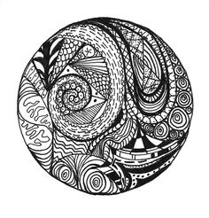 [_Eye-on-the-Ball-web.jpg]