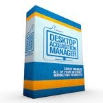 Download-Free-inventory-management-software
