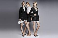 fashion Ra: Dior