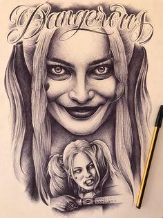 ⚠️ drawning