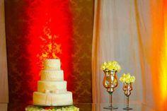 #backen #flayers #casal #casamento #cerimonia #dois #noivos #love #amor #paixao #vida #wedding #militar #civiu #juridico #fotos #bolo #cake #casal #noiva #aliança #pajem #daminha #honra #padrinhos #madrinha #festa #comida #amigos #familia #confraternização #rjt #rebecca #torquato