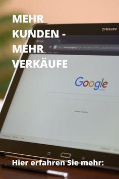 Google Ads, Online Marketing, Earn Money Online
