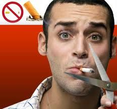 Information on How to Stop Smoking
