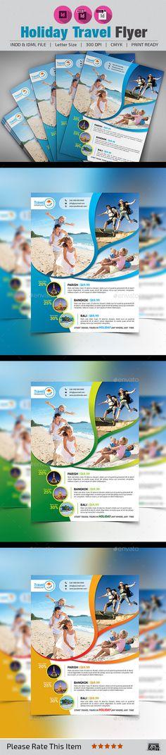 Leaflet Layout, Brochure Layout, Brochure Design, Flyer Design, Stationery Design, Design Design, Design Ideas, Free Flyer Templates, Print Templates