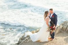 """If you asked us the most popular media topics this year elopements would absolutely make the cut for the top three. the pandemic has shifted the way couples are looking at their wedding day and we were happy to jump in when@hermoneymedia came to us for wedding pro experts for their article """"Six Financial Benefits of Eloping."""" @weddingacademylive @bubblesandbowtiesaspen and @renaissance_rva shared their thoughts- #linkinprofile Design: @flourishingart : @mariannelucasphotography Martha Stewart Weddings, Good Morning America, Elopements, Most Popular, Renaissance, Our Wedding, Thoughts, Couples, Wedding Dresses"""