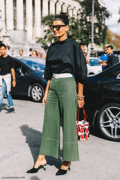 pfw-paris_fashion_week_ss17-street_style-outfits-collage_vintage-rochas-courreges-dries_van_noten-lanvin-guy_laroche-74