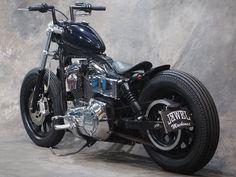 Triumph Motorcycles, Custom Motorcycles, Harley Bobber, Bobber Chopper, Street Bob, Ducati, Mopar, Motocross, Bobbers