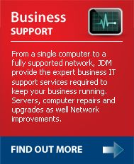 A line of work in IT assist Manchester could aid you absorb diverse kinds of amazing things you can use to additional on your own in the IT industry and likewise use in your home on your own things.