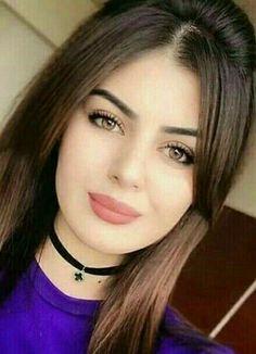 1178 Mejores Opciones De Chicas Lindas En 2019 Chicas