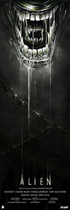 Alien_Final_Scale.jpg
