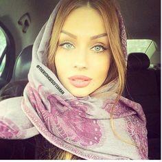 persian women iranian Babe