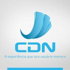 #CDN da @Uwe Preuss http://www.upx.com.br/cdn/