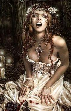 "Leggi ""∞ Red Eyes ∞ - Il primo sguardo.""  Let's go to read my story! and follow my account: Eleonora_shh #wattpad #vampires #passion #love #italianstory #scrittainlinguaitaliana"