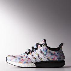 adidas - Climachill Gazelle Boost Schuh