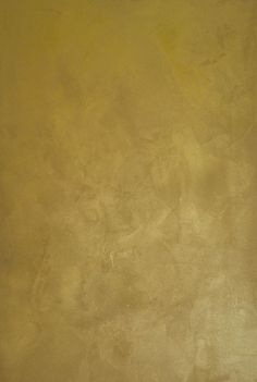 Proceed Class at Dundean Studios  -- : Antique-Gold Metallic Texture