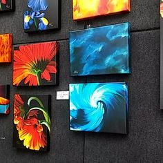 Christmas Shopping? http://ift.tt/2ajJSbk Check out these $49.00 canvas prints for Christmas! #giving #giftfordad #gift #giftideas  #giftsforhim #giftsforher#christmas  #christmasgift #shopping #shop #shoponline #onlineshopping #present#presents #xmas #holidays  #happyholidays
