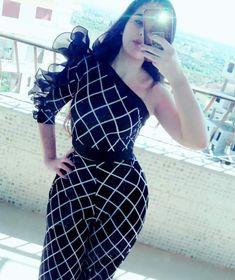 Casual Jumpsuit, Wrap Dress, Dresses, Fashion, Vestidos, Moda, Fashion Styles, Dress, Fashion Illustrations